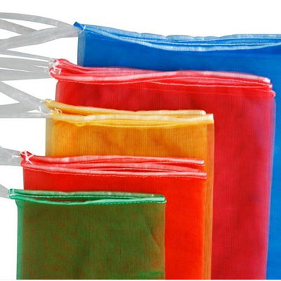 Monofilament Mesh Bag